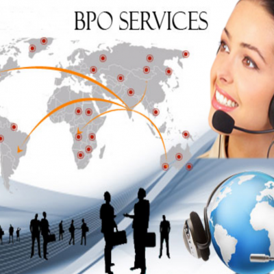 Symphony business solutions-bpo/kpo services