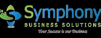 symphony-business-solutions-logo