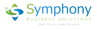 Symphony Business Solutions