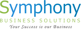 Symphony-Business-Solutions