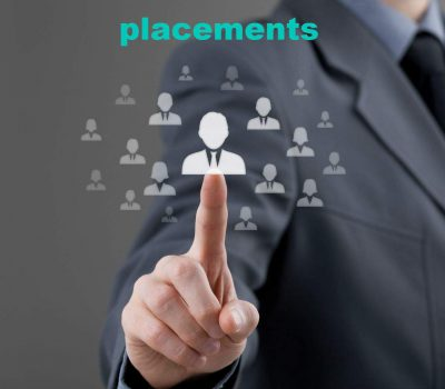 Symphony business solutions-placements
