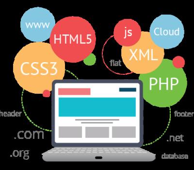 Symphony business solutions-web/software devleopment